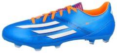 Adidas performance Fußballschuhe F10 TRX FG adidas performance blau
