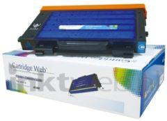 Cyane Xerox Phaser 6100 cyaan