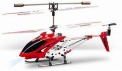 Syma S107G helicopter - Syma Toys