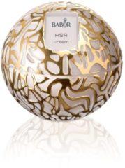 BABOR Gesichtspflege HSR Lifting Extra Firming Cream 50 ml