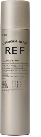 Afbeelding van REF Stockholm REF Flexible Spray 333 haarspray Vrouwen
