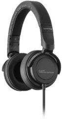 Beyerdynamic DT 240 Pro studio headphones