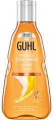 Guhl Shampoo intensieve stevigheid 250 Milliliter