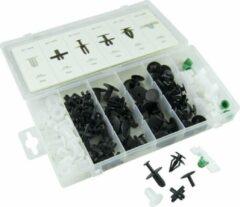 JBM Tools | Sets van plastic clips voor BMW (95 stuks)