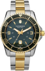 Victorinox Mod. 241605 - Horloge