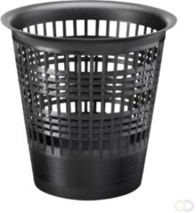 Durable WASTE BASKET ECONOMY