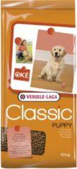 Versele-Laga Classic Puppy - Hondenvoer - 10 kg - Hondenvoer