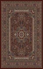 Decor24-AY Klassiek vloerkleed Marrakesh - rood 207 - 240x340 cm