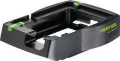 Festool Accessoires Slangdepot CT-SG