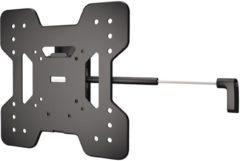 Hama Tilt - Kantelbare muurbeugel - Geschikt voor tv's van 19 t/m 48 inch - Zwart