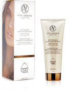 Vita Liberata Self Tanning Night Moisture Mask Maske 65.0 ml