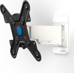 Exelium XFLAT-NEO10 vollbewegliche TV Wandhalterung