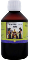 Holisan Murivenna Taila (250ml)