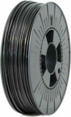 Velleman 2.85 Mm Pet-Filament - Zwart - 750 G