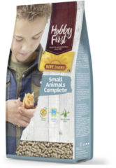 Hobbyfirst Hope Farms Small Animals Complete - Knaagdierenvoer - 1.5 kg