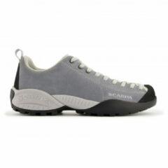 Scarpa - Mojito - Sneakers maat 38,5, grijs