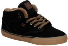 Globe Motley Mid Skate Shoes Boys
