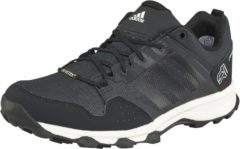 Adidas Performance Outdoorschuh »Kanadia 7 TR Goretex M«