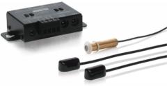 Rode Marmitek IR Control 11 XTRA Infrarood verlenger | Blaster | max 300 m | inbouw ontvanger