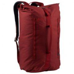 Lundhags - Knarven 25 - Dagbepakking maat 25 l rood