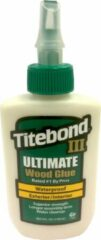 Titebond III Ultimate Wood Glue (118mL)