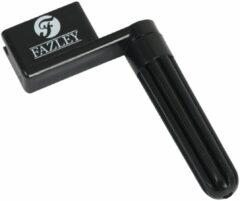 Fazley SW01 snaarwinder
