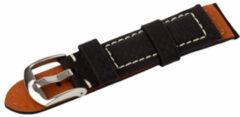 Benson Carbon 22mm