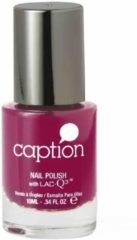 Roze Young Nails - Caption Caption Nagellak 062 - Excuse You