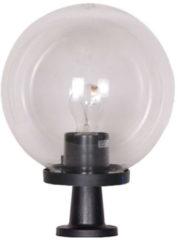 Outlight Globelamp Bolano 58cm. sokkel Ou. NFB40HS