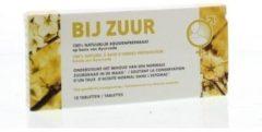 Ayu Care Bij zuur 10 Tabletten