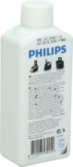 Philips Reiniger (JET Clean)