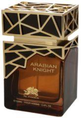 Jean Pierre Sand Emper Arabian Knight Eau de Toilette man 100ml