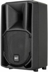RCF ART 735-A MK4 actieve 15 inch luidspreker 1400W