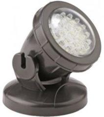 Witte Pontec PondoStar LED Set 1 - onderwaterspot vijververlichting tuinverlichting