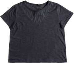 Roxy Colorful Water T-Shirt