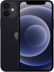 Apple iPhone 12 mini 64GB Smartphone Zwart