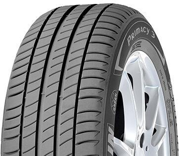 Afbeelding van Universeel Michelin Primacy 3 245/45 R18 100Y XL