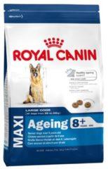 Royal Canin Shn Maxi Ageing 8plus - Hondenvoer - 15 kg - Hondenvoer
