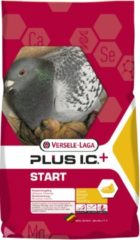 Versele-Laga I.C.+ Start Plus Ic-Kweek - Duivenvoer - 20 kg