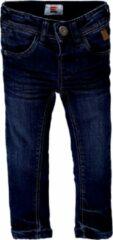 Blauwe Tumble n Dry Tumble 'N Dry Jongens Jeans 74