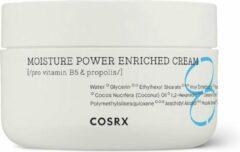 COSRX Hydrium Moisture Power Enriched Cream 50 ml.