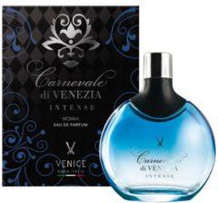 Venice Aqua Italia VENICE Carnevale di Venezia Intense EdP 100ml