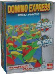 Goliath Domino Express 250 Domino stenen