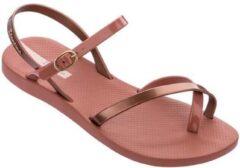 Roze Sandalen Ipanema Ipanema Fashion Sandal VIII Fem