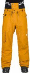 Picture - Under Pant - Skibroek maat L, oranje