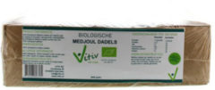 Vitiv Dadels Medjoul bio 5000 Gram