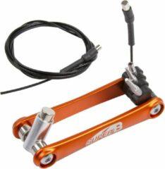 Super B Kabelgeleidingsgereedschap Tb-ir10 Oranje