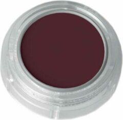 Grimas - Lipstick - Pure - Bordeauxrood - 5-4