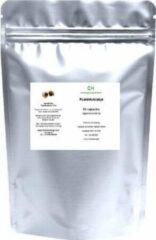 CH voedingssupplement Paardekastanje - 90 Capsules - Voedingssupplement