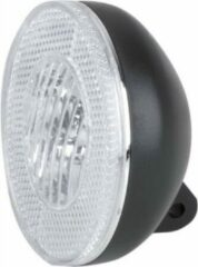 Anlun Led - Koplamp - Zwart